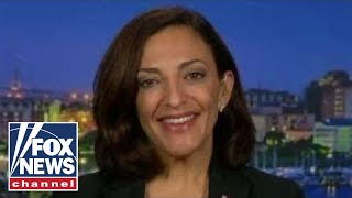 Katie Arrington wins South Carolina GOP primary