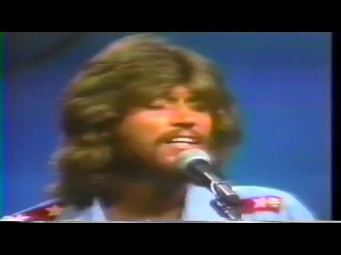 Bee Gees & Yvonne Elliman - To Love Somebody 1975