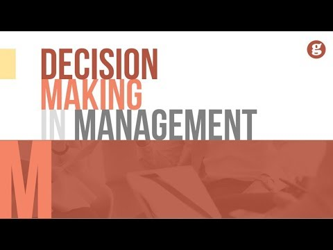decision-making-in-management