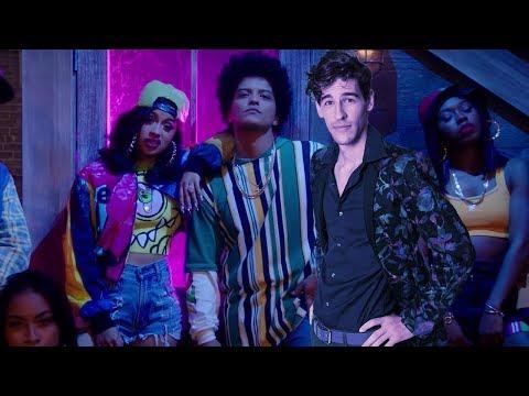 Bruno Mars - Finesse: Trombone Loop