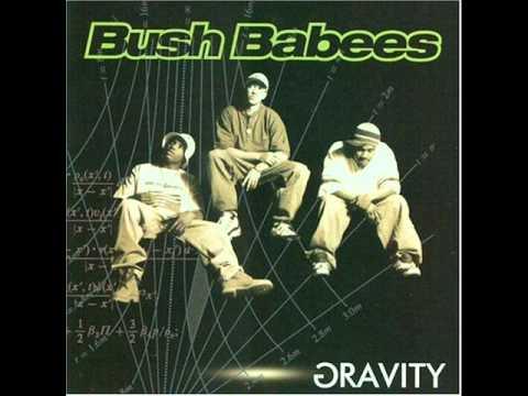 Da Bush Babees - In Meh Dreams (feat. Muntcho Leo)