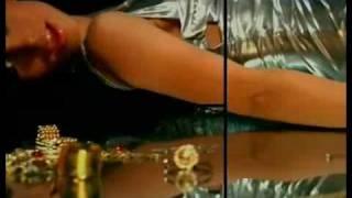 Adriana Rusu ft Tatae - Noi Doi - Romanian  r&b  rap  pop Music
