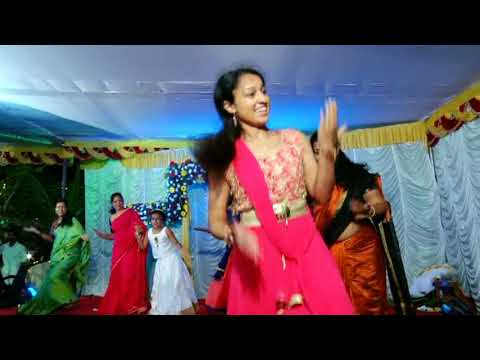 New generation knanaya Chantham Charth dance #my bro big day #cousines rockzz