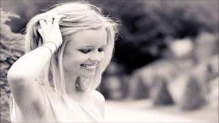 AWD Feat Johnny Norberg - Walk Away (Original Mix)