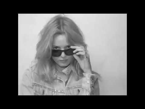 a364b8a1de rag   bone x vuarnet - YouTube