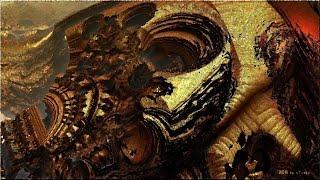 Sethos - Schatten der Pharaonen (Doku Hörspiel)