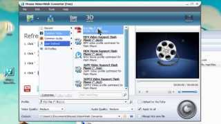 VIDEO MP3 GRATUIT CONVERTER TO TÉLÉCHARGER FOXTAB