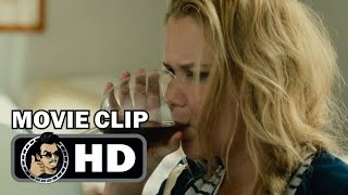 SNATCHED Movie Clip - Stop Mom (2017) Amy Schumer Goldie Hawn Comedy HD