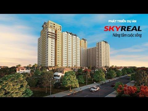 Căn hộ First Home Khang Việt Quận 9 – Video giới thiệu dự án