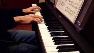 """""""Per Elisa"""" - piano"""