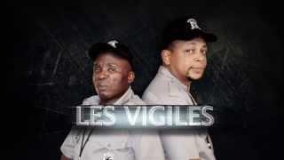 Les Vigiles trailer streaming