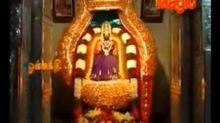 Song  Maruvathur Omsakthi SOOLAM