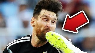 The Biggest Winners And Losers Of The 2018 World Cup