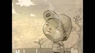 3 Una lágrima - Rapsusklei - Melancolia (LETRA)