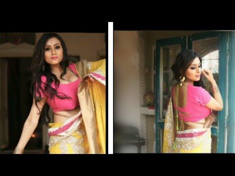 Hot Vabi    Bangladeshi Hot Vabi Photography 2018