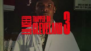 Lil Keed - Repaid [Official Audio]