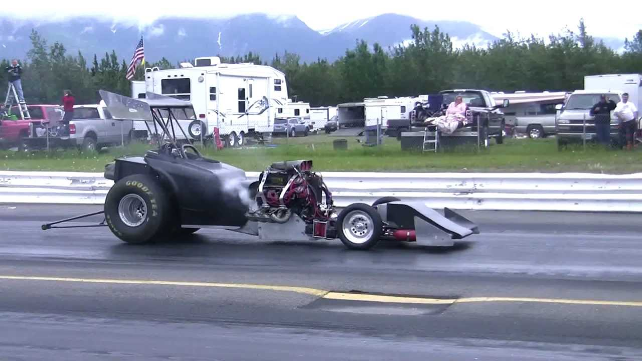 Youtube Drag Cars For Sale