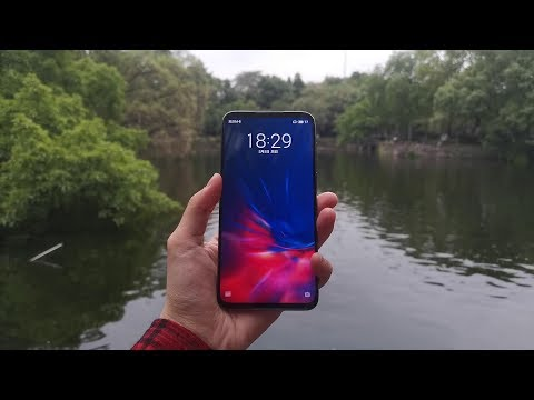 Meizu 16s Review : OnePlus 7 Competitor !!!