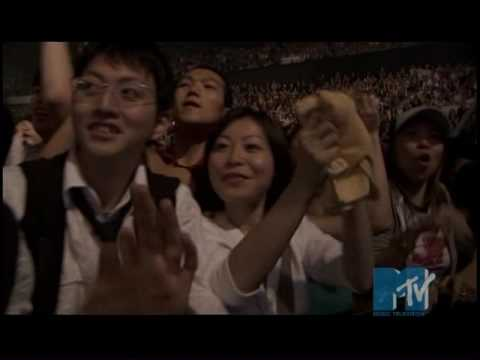 Michael Jackson   MTV Video Music Awards Japan 2006 HDTVRIP