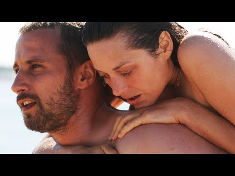 Rust and Bone Trailer 2012 Movie - Official [HD]