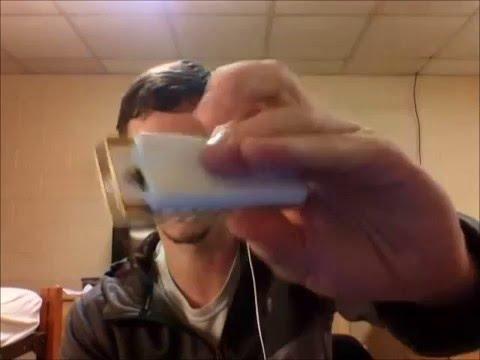 Harmonica harmonica tabs imagine : Imagine Harmonica Cover - Played on a John Lennon Signature ...