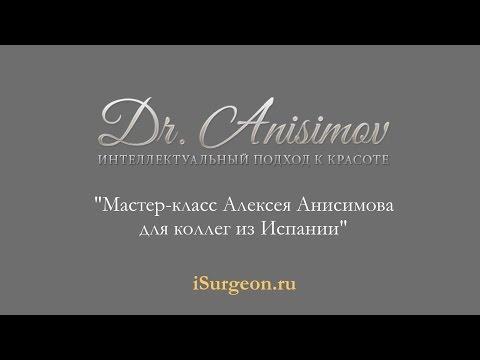 Блефаропластика – цены на операцию в Москве, Санкт
