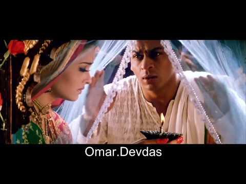 Mujhe Jeene Nahi Deti Hai Yaad Teri 😟🤗💖💯😢 (Devdas & Paro)