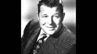 Give Me A Song With A Beautiful Melody (1949) - Jack Carson and The Crew Chiefs