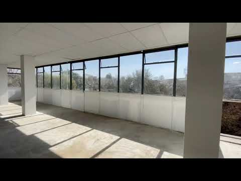 5000m2 Of Office Space to Rent in The Atrium, Lynnwood Glen, Pretoria