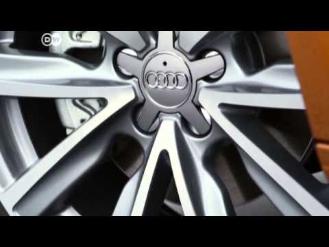 Image Result For Audi A Sportback Attraction Tfsi Gang Test