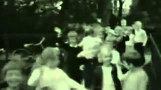 Video Marken 1967 download MP3, 3GP, MP4, WEBM, AVI, FLV Agustus 2018