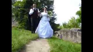 nunta ady clip
