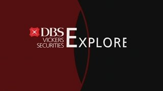 DBS Explorer : DBS Explore BrainBOX [06-10-2015] Part 3