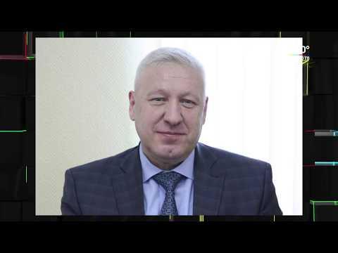 Умер руководитель карельского отделения ПФР Николай Левин