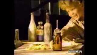 1998 - Werthers Origonal TV Commercial