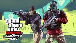 Download lagu GTA ROLE PLAY മലയ ള GTA 5 MALAYALAM LIVE GAMEPLAY MrZ Err0R4o4 MP3