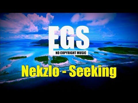 EGS - Nekzlo - Seeking | No Copyright Music | Free Music [EGS Release]