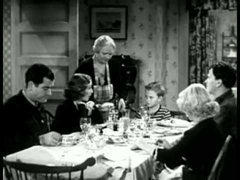 Telephone Operator (1937 Drama) Alice White Judith Allen