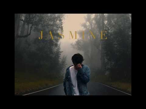 DPR LIVE - Jasmine (prod. CODE KUNST) Official M/V