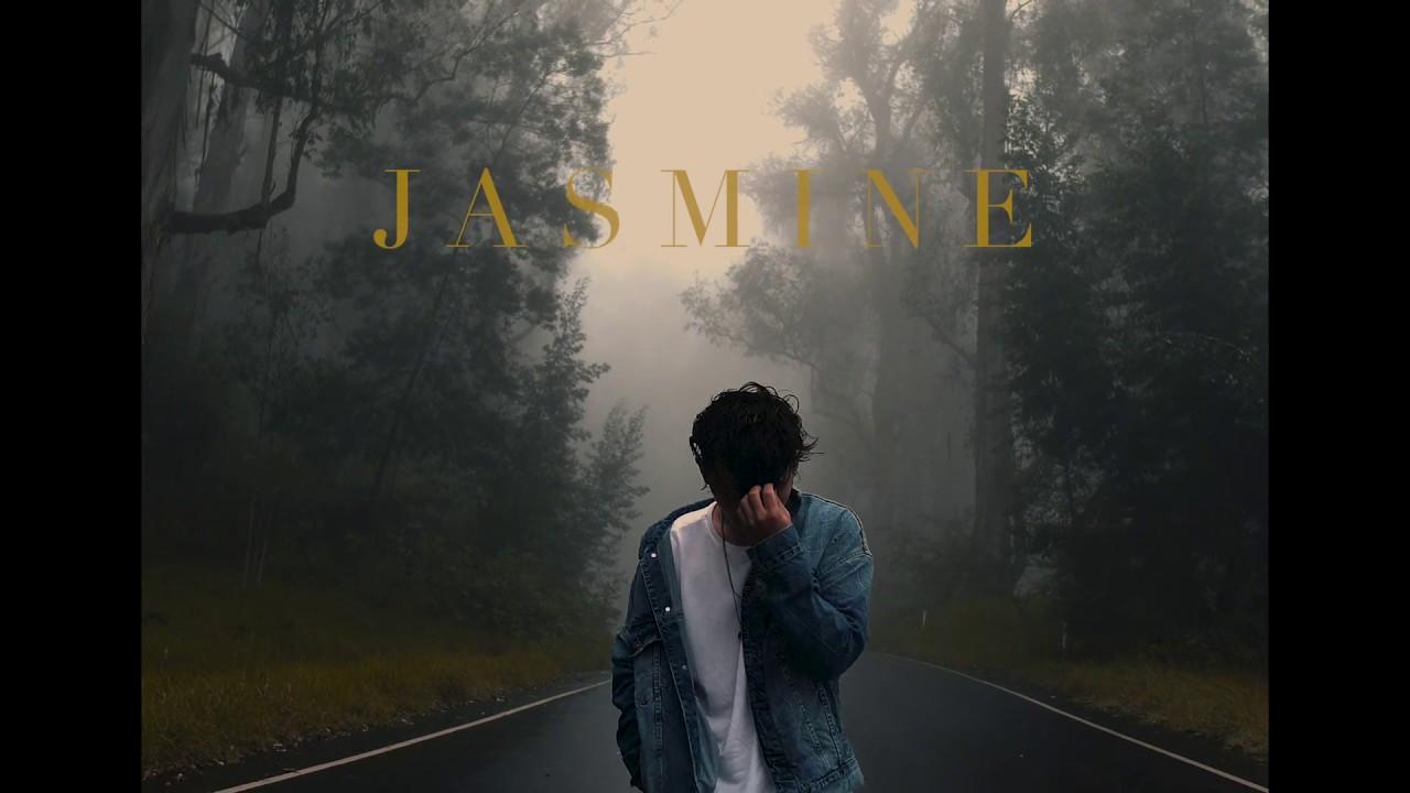 Jasnin live LiveJasmin Affiliate