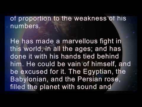 Mark Twain: Concerning The Jews, Harper