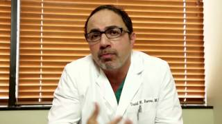 Are the Results of Liposuction Permanent? Dr. David Amron Thumbnail