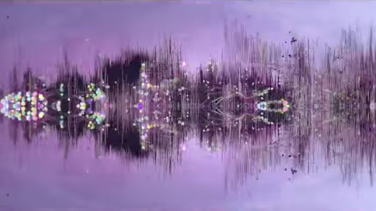 tokimonsta-steal-my-attention-strangeloop-visualization-tokimonsta
