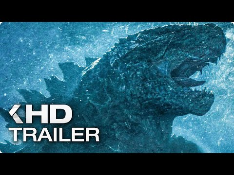 godzilla-2:-king-of-the-monsters-finaler-trailer-german-deutsch-(2019)