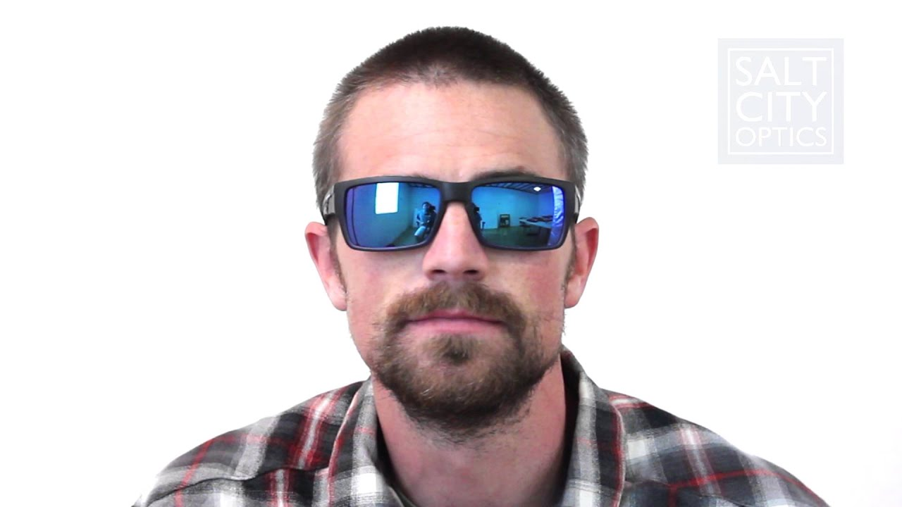 31a2dc032992 Smith Outlier Prescription Sunglasses at SaltCityOptics.com - YouTube