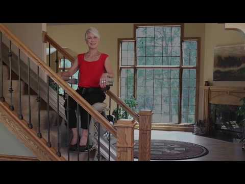 How much should I pay for a Bruno Stairlift Chair Lift? Do I buy one & Research Prices Help Price