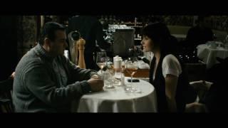 Köntörfalak trailer (HD)