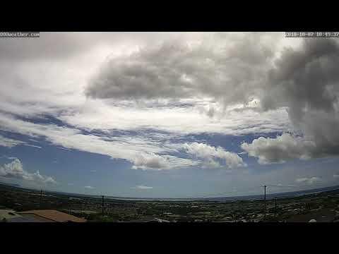 Tails of hawaii webcam