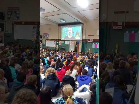 Catlin elementary school
