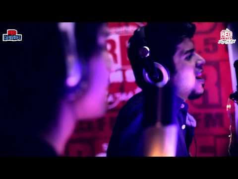 Red Bandstand Delhi - 'Kardhaniya' by Chaar Hazaari band